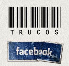 http://trucosfacebook1.files.wordpress.com/2010/09/imagen-facebook-trucos.jpg